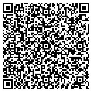 QR-код с контактной информацией организации ЧП РЕСА