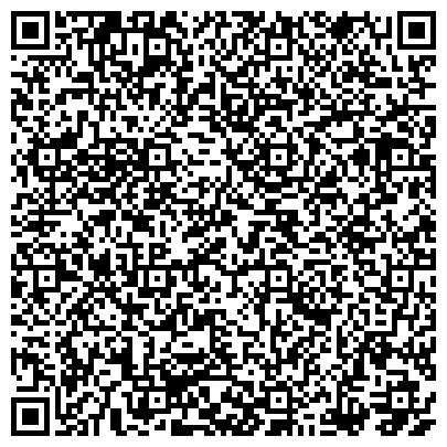 QR-код с контактной информацией организации ЭКОНОМИКА И БИЗНЕС КАЗАХСКИЙ ЛИЦЕЙ № 24 ИМЕНИ МУХТАРА АРЫНА