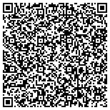QR-код с контактной информацией организации ИП Стрельцов М. В. -ремонт и перетяжка мягкой мебели, Субъект предпринимательской деятельности