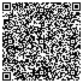QR-код с контактной информацией организации Частное предприятие ИП Мамойко С. П.
