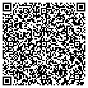 """QR-код с контактной информацией организации ИП """"Идиллия комфорта"""""""