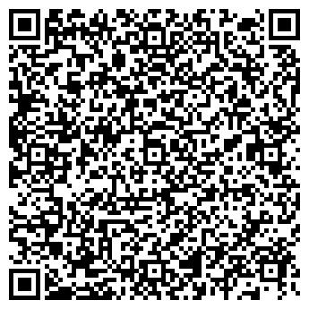 """QR-код с контактной информацией организации Другая ИП """"Аllkomplekt"""""""