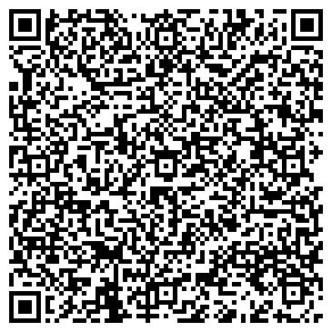 """QR-код с контактной информацией организации чптуп """" Виктория-СДМ"""""""