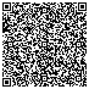 """QR-код с контактной информацией организации ООО """"КОРСАК-ВВ"""""""
