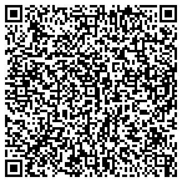 QR-код с контактной информацией организации Частное предприятие ЧТПУП «Центр Стекла»