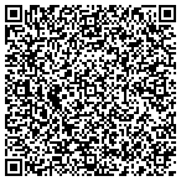 """QR-код с контактной информацией организации ЧТСРУП """"ВитаТехнострой"""""""