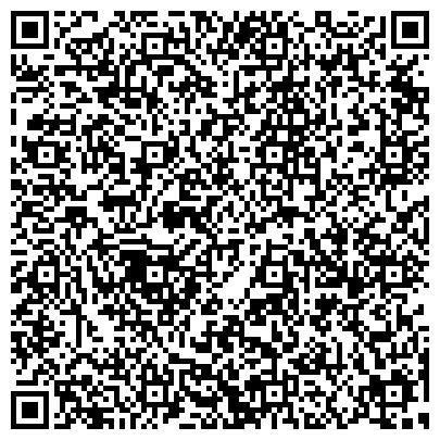 QR-код с контактной информацией организации Столярный цех «Master Wood»