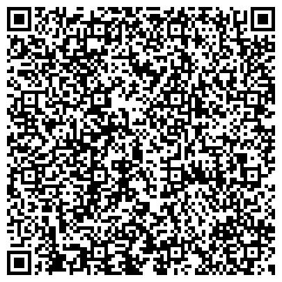 QR-код с контактной информацией организации Совместное предприятие Мебель на заказ в Алматы!!