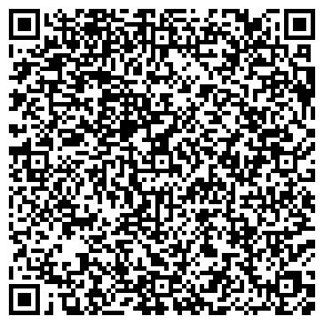"""QR-код с контактной информацией организации Частное предприятие ИП """"Ермаков"""""""