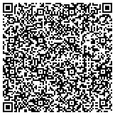 """QR-код с контактной информацией организации ТОРГОВЫЙ МАГАЗИН """"LINE SALES"""""""