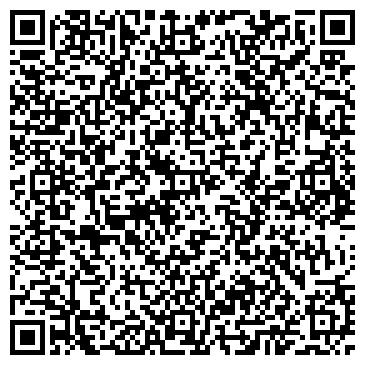 """QR-код с контактной информацией организации ТОО """"Индустрия дорог"""""""