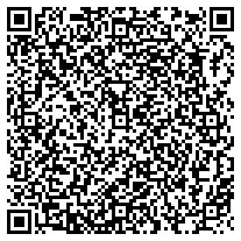 """QR-код с контактной информацией организации ИП """"Жасуланулы С"""""""