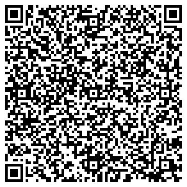 """QR-код с контактной информацией организации Частное предприятие Салон Интерьера """"Art Window"""""""