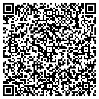 QR-код с контактной информацией организации МОСКВА, ООО