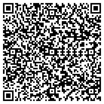 QR-код с контактной информацией организации ABC Игромир, Частное предприятие