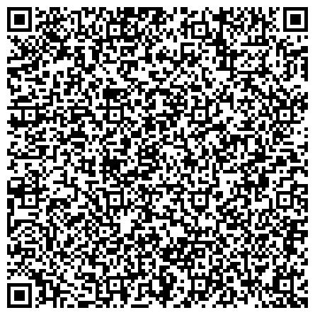 QR-код с контактной информацией организации Частное предприятие Магазин - CAMCORDER.KZ (продажа видео и фототехники)