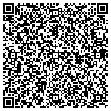 """QR-код с контактной информацией организации Частное предприятие Дезинфекционная станция """"ДезГарант"""""""