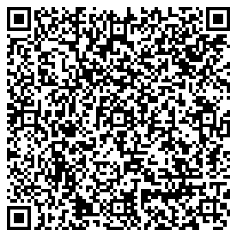 QR-код с контактной информацией организации Частное предприятие «Mobiclean»