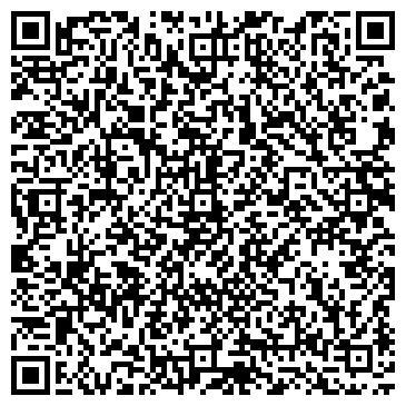 """QR-код с контактной информацией организации Частное предприятие ИП """"Алтай"""""""