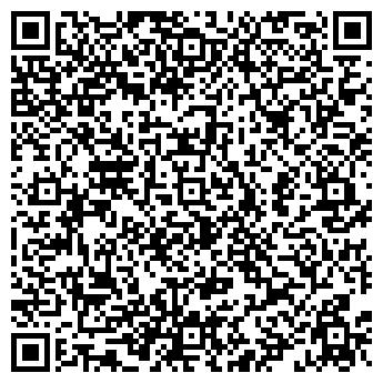 QR-код с контактной информацией организации Субъект предпринимательской деятельности Gsmmicro
