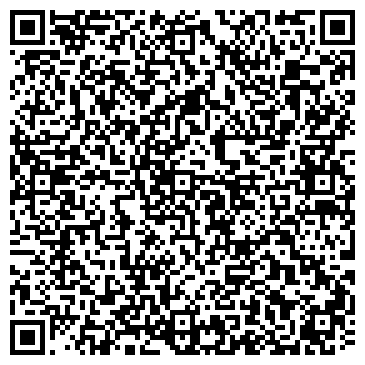 """QR-код с контактной информацией организации Общество с ограниченной ответственностью ТОО """"LogiSystem Service"""""""