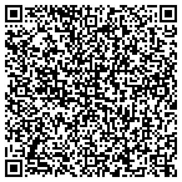 """QR-код с контактной информацией организации Другая ТОО """"Планета чистоты"""""""