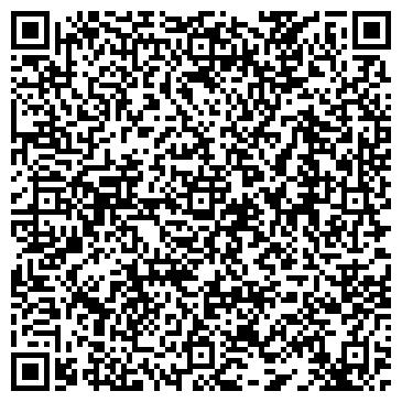 """QR-код с контактной информацией организации Частное предприятие Фотосалон """"FUJIFILM"""""""