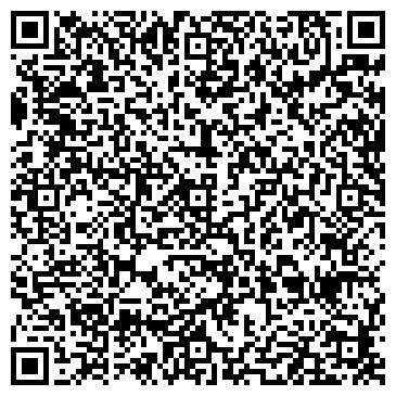 QR-код с контактной информацией организации Другая ИП «VESTAHOME»