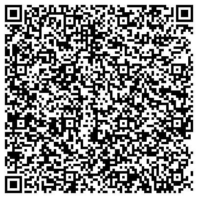 QR-код с контактной информацией организации Мебель на заказ в Алматы: шкафы купе, корпусная мебель, кухни, спальни, прихожие