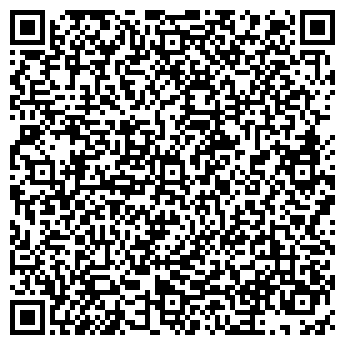 """QR-код с контактной информацией организации ЧП """"Загальский"""""""