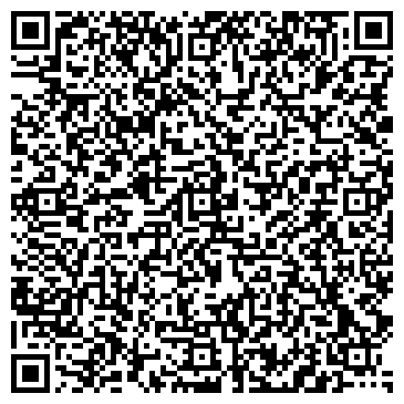 QR-код с контактной информацией организации Субъект предпринимательской деятельности АЛКЕНСУ ИП Нургаскаева