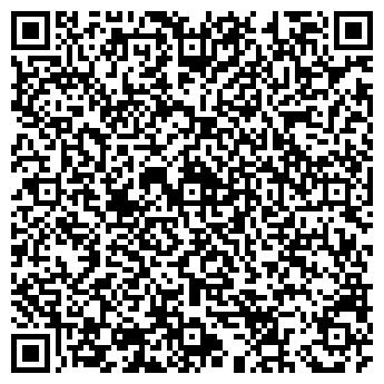 """QR-код с контактной информацией организации ИП """"МастерДел"""""""