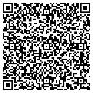 QR-код с контактной информацией организации Закиров. ИП.
