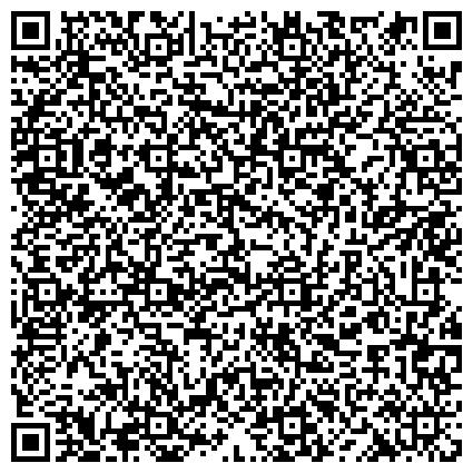 QR-код с контактной информацией организации Частное предприятие Интернет-магазин украшений и подарков Shtuchka.kz