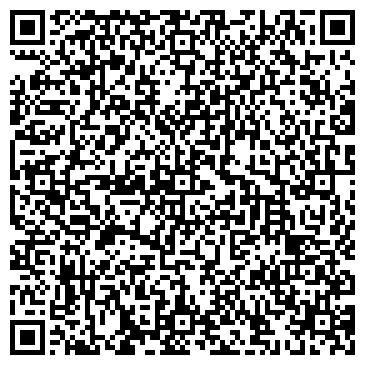 QR-код с контактной информацией организации Ottomagic