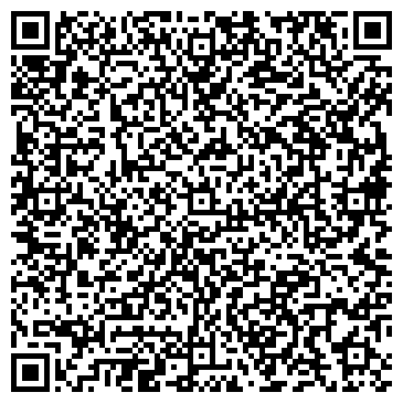 QR-код с контактной информацией организации ИП Каминская О. В.