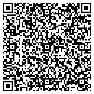 QR-код с контактной информацией организации ИП Eltorg