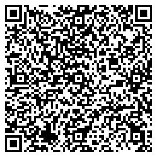 """QR-код с контактной информацией организации ИП """"Титан"""""""