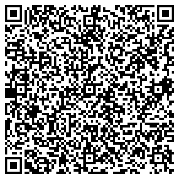 """QR-код с контактной информацией организации Брачное агентство """"ВЛЮБЛЕННЫЕ СЕРДЦА"""""""