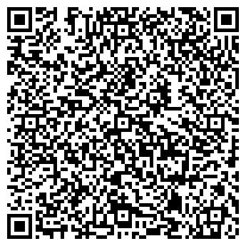 QR-код с контактной информацией организации Частное предприятие Зоомагазин Aquapro