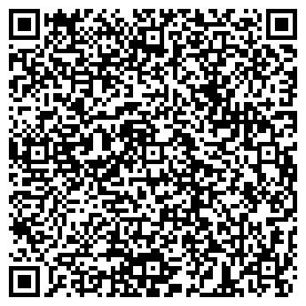 QR-код с контактной информацией организации GSFOTO