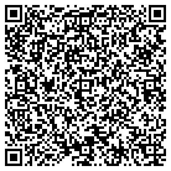 QR-код с контактной информацией организации И/п Шейнин Е.Г.