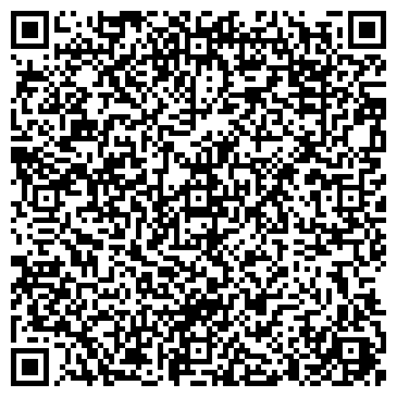 QR-код с контактной информацией организации Richtonstudio