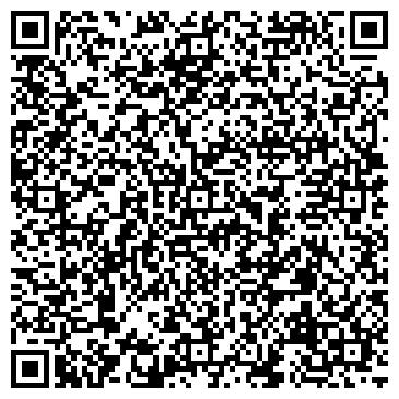 QR-код с контактной информацией организации Общество с ограниченной ответственностью Фото/Видео студия «Sublustrum»
