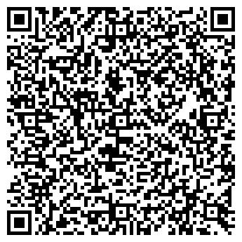 QR-код с контактной информацией организации ЕВРОТАЙЛ-ВОЛГОГРАД ООО ОФИЦИАЛЬНОЕ ПРЕДСТАВИТЕЛЬСТВО ОАО СТРОЙФАРФОР