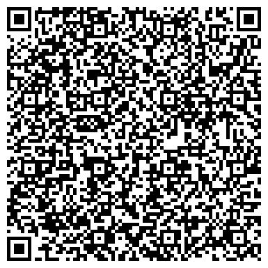 QR-код с контактной информацией организации Photographer Vladimir Livarsky
