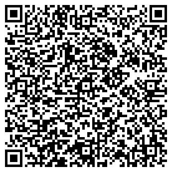 QR-код с контактной информацией организации PhotoProLife