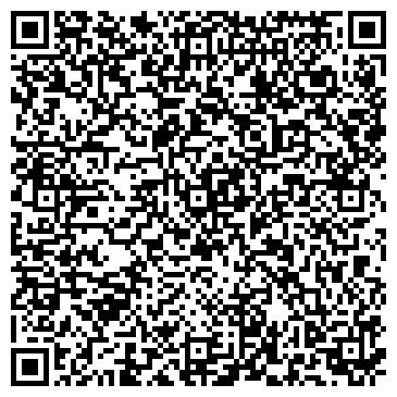 QR-код с контактной информацией организации Фотосалон Сергея Кочмарёва
