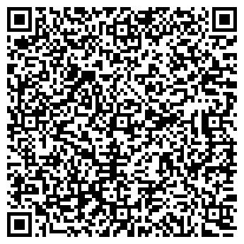 QR-код с контактной информацией организации Wedding photo session