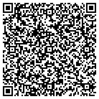 QR-код с контактной информацией организации Частное предприятие « OSA STUDIO »